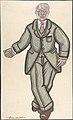 Man in a checkered suit MET DP804801.jpg