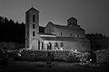 Manastir Sopoćani.jpg