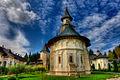 Manastirea Putna,vedere frontala.jpg