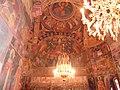 Manastirea Varbila 2015 - panoramio (4).jpg