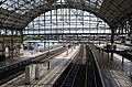 Manchester Piccadilly station MMB 04.jpg