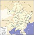 Manchuria Bo tri phong thu.png