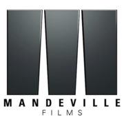 Mandeville Films Logo.png