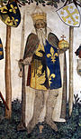 Manfred III of Saluzzo as Charlemagne.jpg