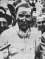Manfred von Brauchitsch (vainqueur à Monaco en 1937).jpg