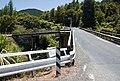 Mangakahia Twin Bridges, Nukutawhiti, New Zealand.jpg