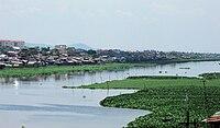 Manggahan Floodway.jpg