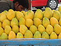 Mango fruits.JPG