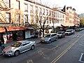 Manhattan New York City 2009 PD 20091129 074.JPG