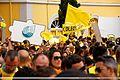 Manifestação das Escolas com Contrato de Associação MG 6588 (26748654944).jpg