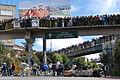 Manifestaçao contra o aumento da gasolina (5308003490).jpg