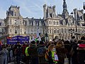 Manifestation 5 février 2019 à l'appel des syndicats et des «gilets jaunes» (40032641073).jpg