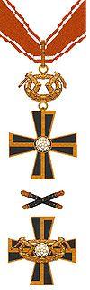 Mannerheimkruis der Eerste en Tweede Klasse.jpg