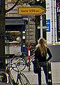 Mannheim-Hauptbahnhof-Gurs.jpg