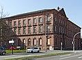 Mannheim Amtsgericht 20120316.jpg