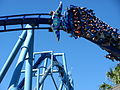 Manta at SeaWorld Orlando 66.jpg