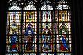 Mantes-la-Jolie Collégiale Notre-Dame 958.jpg