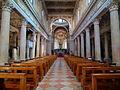 Mantua, Duomo di Mantova 001.JPG