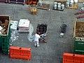 Manual Labour (7979903013).jpg