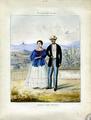 Manuel María Paz (watercolor 9049, 1853 CE).png