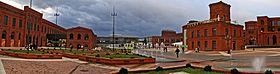 Manufaktura panorama Łódź.jpg