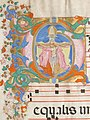 Manuscript Leaf with the Trinity in an Initial G, from an Antiphonary MET sf96-32-7d1.jpg