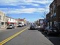 Manville, NJ.jpg