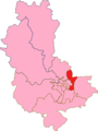 MapOfRhônes7thConstituency.png