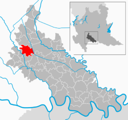 Map - IT - Lodi - Lodi Vecchio.png
