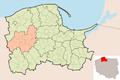 Map - PL - powiat bytowski.PNG