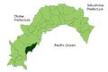 Map Kuroshio,Kochi en.png