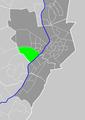 Map VenloNL Hout-Blerick.PNG