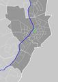 Map VenloNL Kwadrant2.PNG