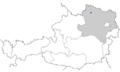 Map at allentsteig.png