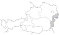 Map at wallern im burgenland.png