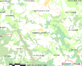 Map commune FR insee code 03113.png