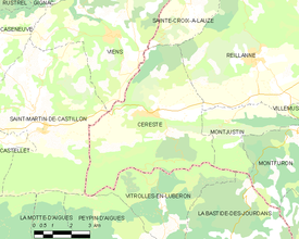 Map commune FR insee code 04045.png