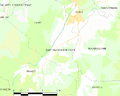 Map commune FR insee code 07272.png