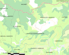 Map commune FR insee code 11180.png
