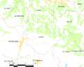 Map commune FR insee code 12134.png