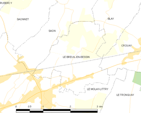 Map commune FR insee code 14103.png