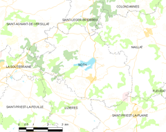 Map commune FR insee code 23143.png
