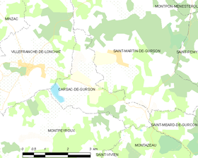 Map commune FR insee code 24083.png