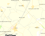 Map commune FR insee code 28032.png