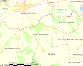 Map commune FR insee code 28322.png