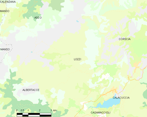 Map commune FR insee code 2B147.png