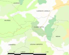 Map commune FR insee code 34338.png