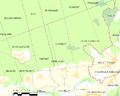 Map commune FR insee code 39117.png