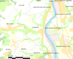 Map commune FR insee code 42056.png