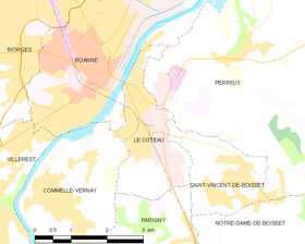 Map commune FR insee code 42071.png
